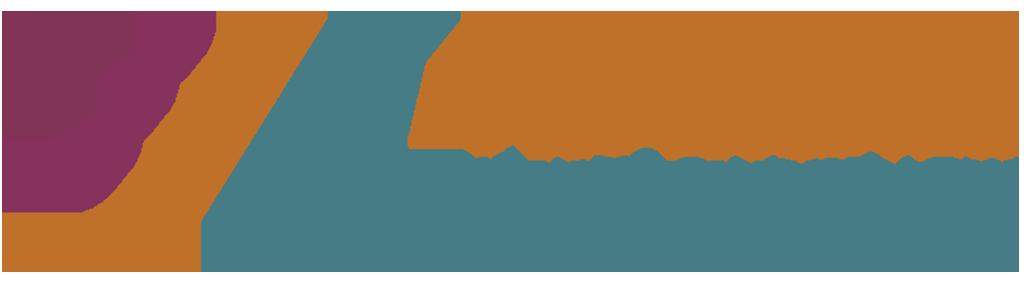 WJJ Brands | Business Development | Brand & Digital Marketing Agency