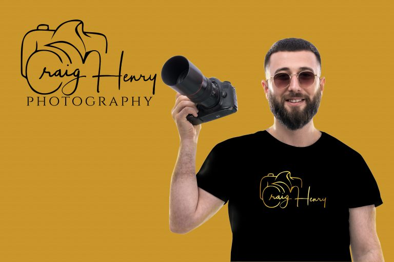 Craig Henry Photography