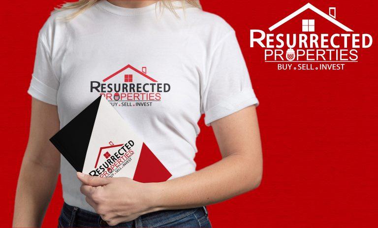 Resurrected Properties
