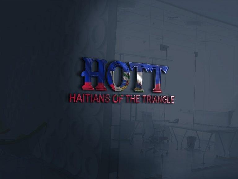 HOTT Logo Logos