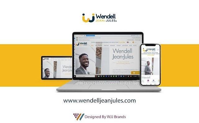 Wendell Jean-Jules