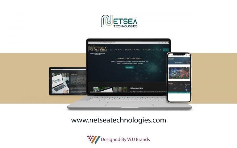 NetSEA Technologies