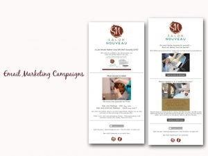 portfolio-board-email-marketing-campaign-no-copy-or-logo-revised-1024x769-1